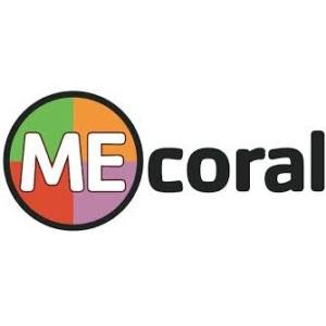 ME Coral